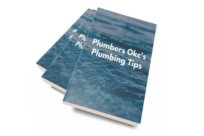 plumber ebook